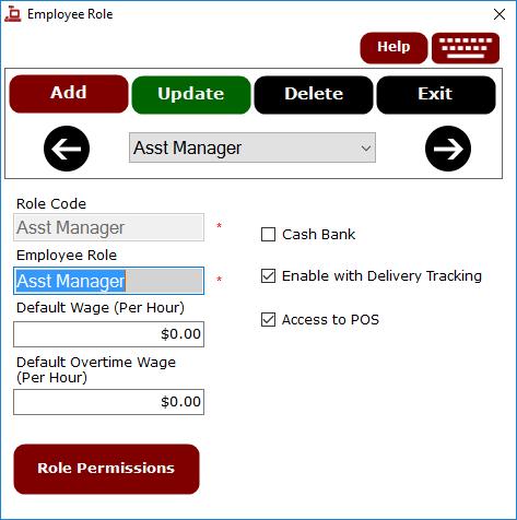 employee-role-window