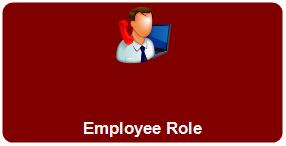 employee-role
