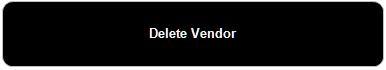 inventory-vendors-and-ordering-delete-vendor