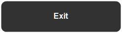 vendor-exit
