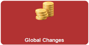global-changes-button