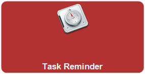 task-reminder-button