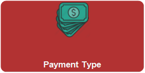 payment-type-button